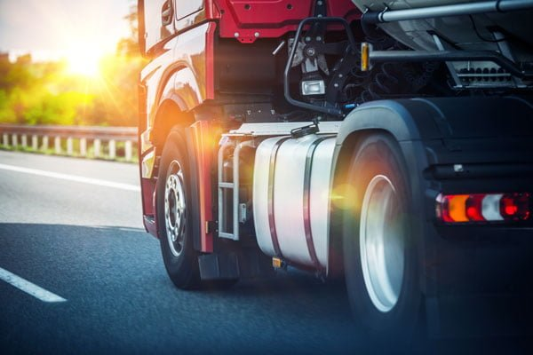 truck-tyres