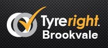 Brookvale Tyreright | Car Truck Tyres & Servicing Northern Beaches