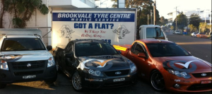 brookvale-tyre-right-home-picture