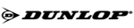 dunlop-tyres-brookvale